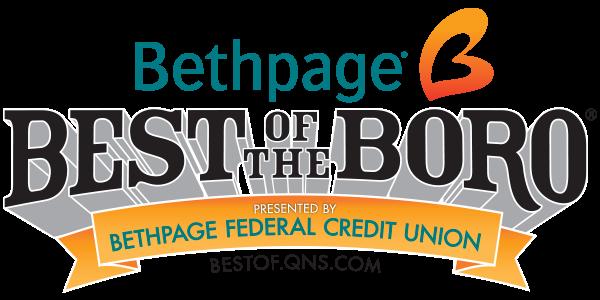 Best of the Boro Voting Now Open... VOTE FOR BEN'S!
